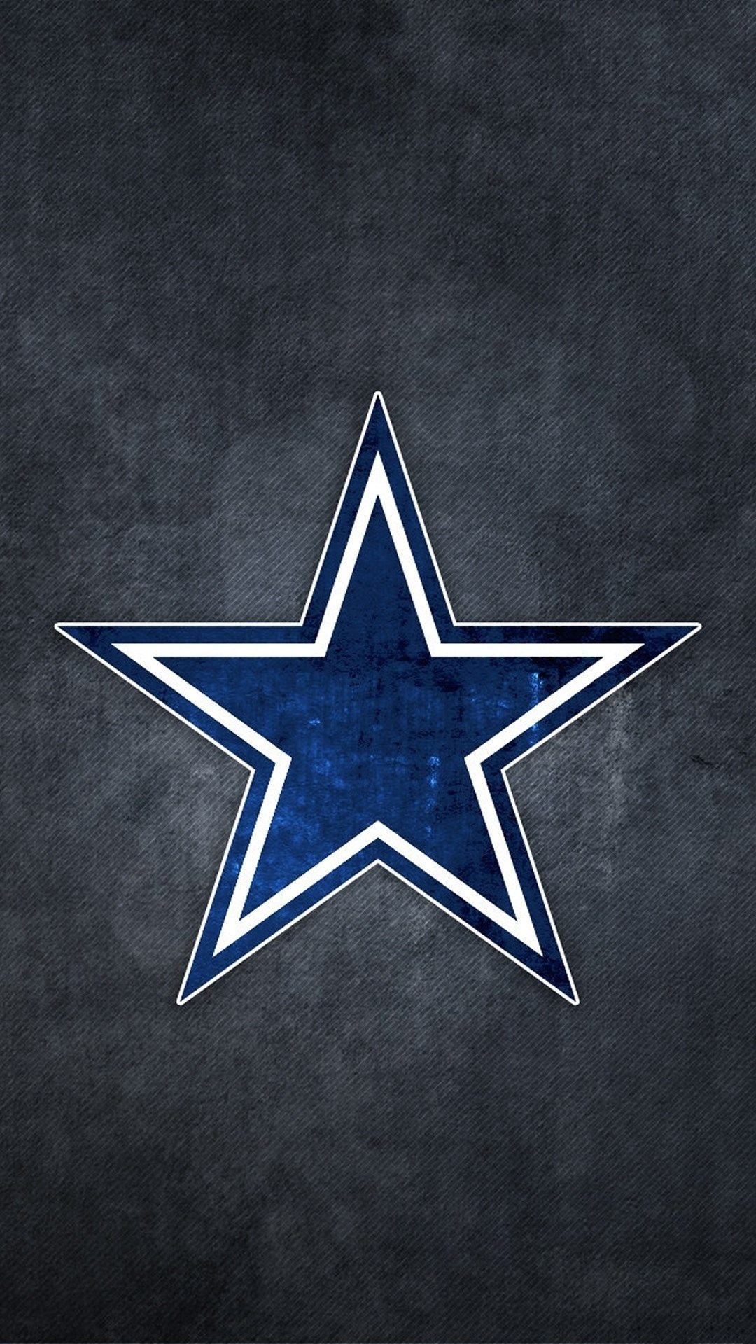 Dallas Cowboys Wallpapers Images Hupages Download Iphone