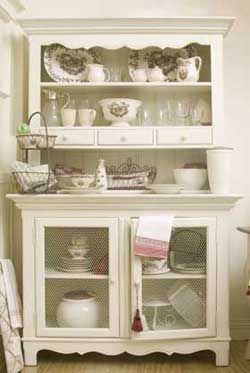 Charming French Country Furniture Catalog | ... , French Provincial Style Dinnerware  And Stunning Furniture