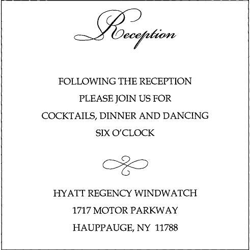 Explore Wedding Reception Cards Ideas And More