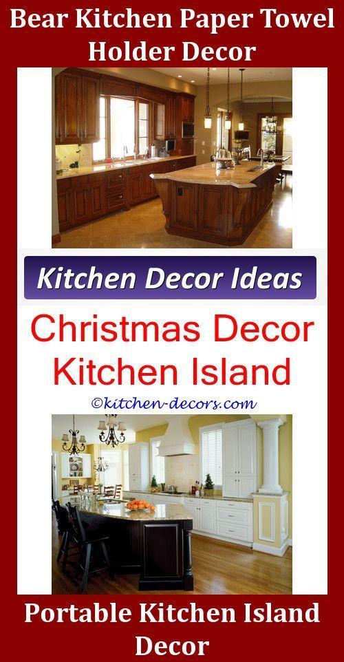 Kitchen Design Ideas Photo Gallery How To Decorate Kitchen