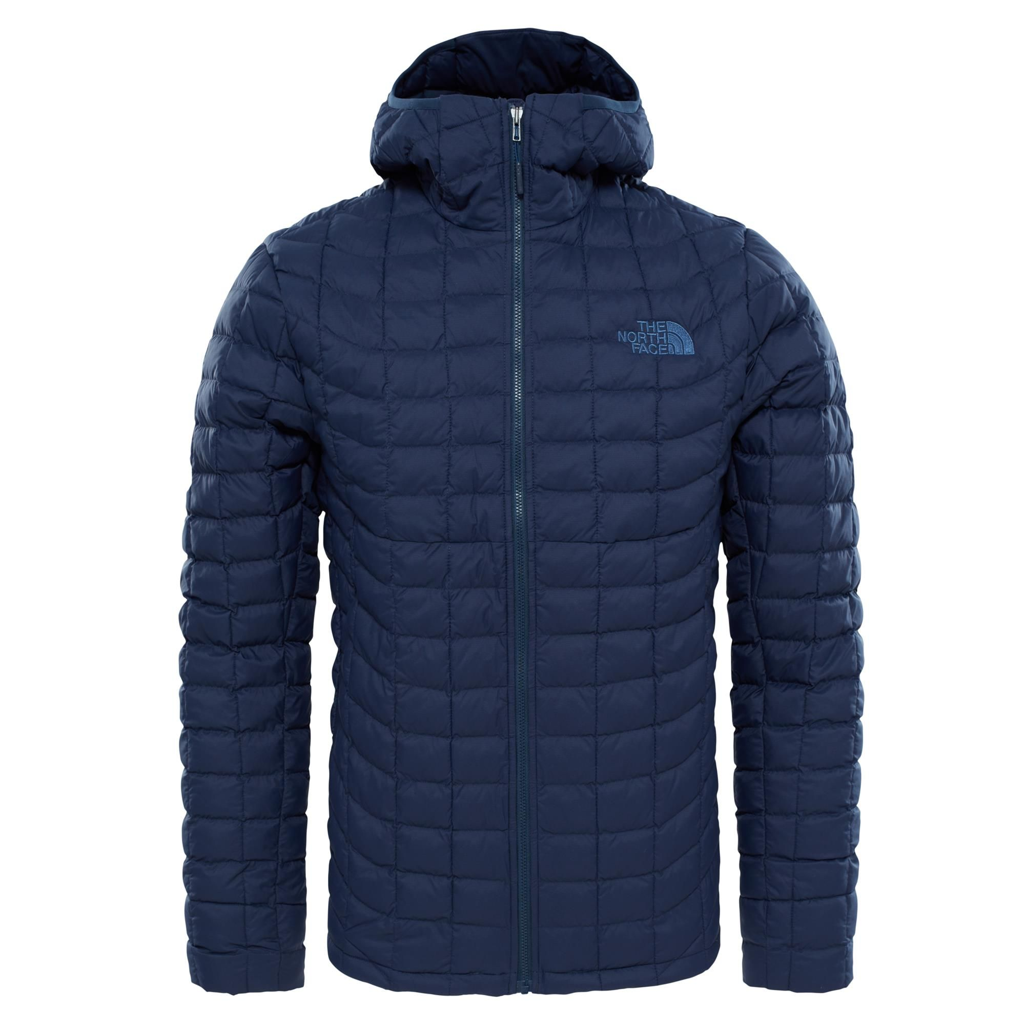 Doorout Angebote The North Face M Thermoball Hoodie