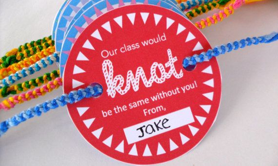 10 Assorted Friendship Bracelets Bulk Order by ClamBoneBracelets – Bulk Valentine Cards