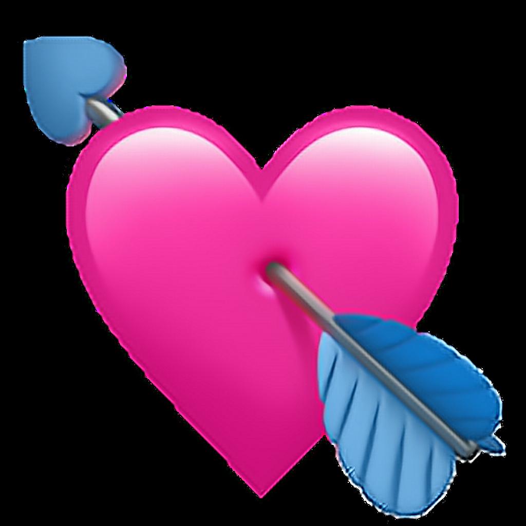 Heart Emoji Yahoo Search Results Image Search Results Emoji Desenler Kalp
