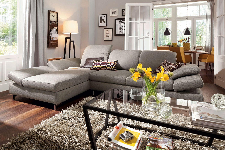 Wohnzimmer Kautsch ~ Wohnzimmer couch global einrichtung und dekorati
