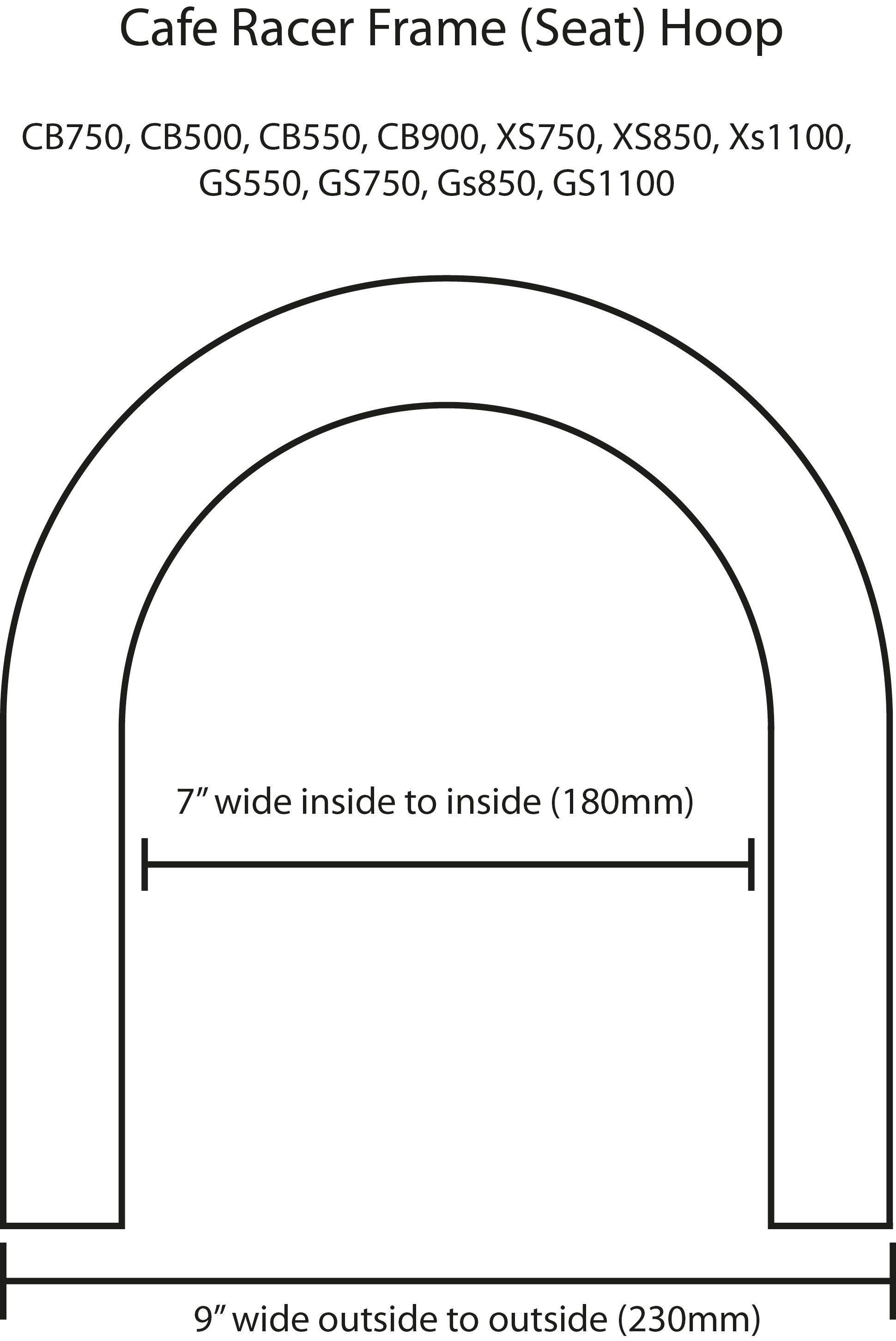 Suzuki Vl1500 Wiring Diagram Gs750 Gs550 Motorcycles Pinterest Simple Wiringpin On Schema