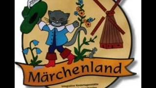 märchen - YouTube