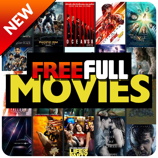 Pin On Watch Movies Online Free