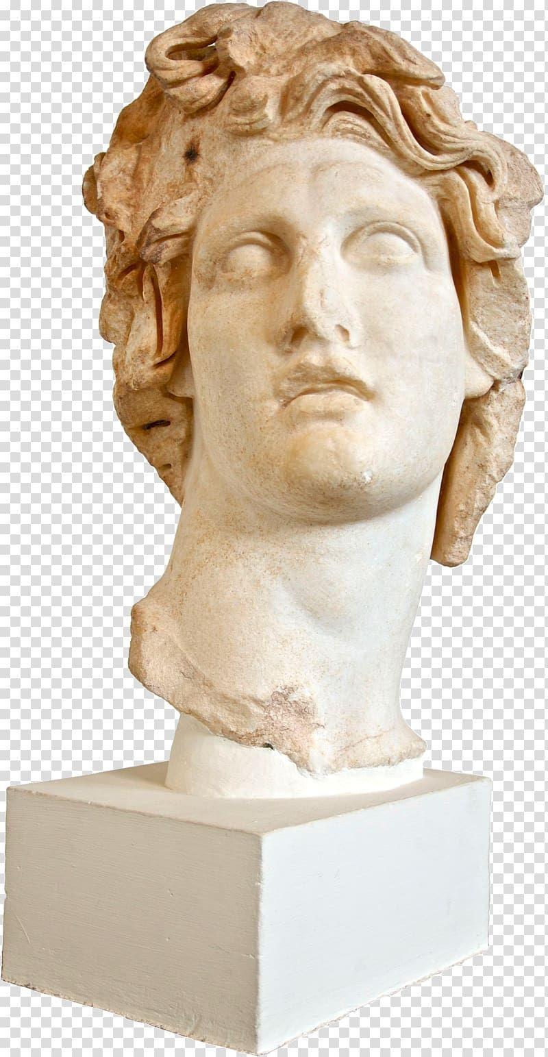David Statue Apollo Hellenistic Period Helios Greek Mythology Solar Deity Statue Transparent Background Ancient Greek Sculpture Greek Statues Greek Sculpture