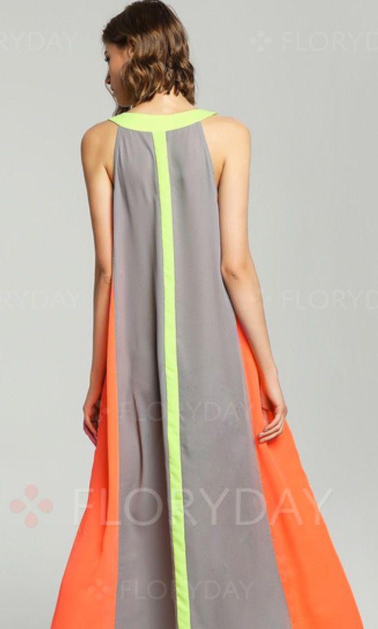 674fb8af301 Vestido Марокканское Платье