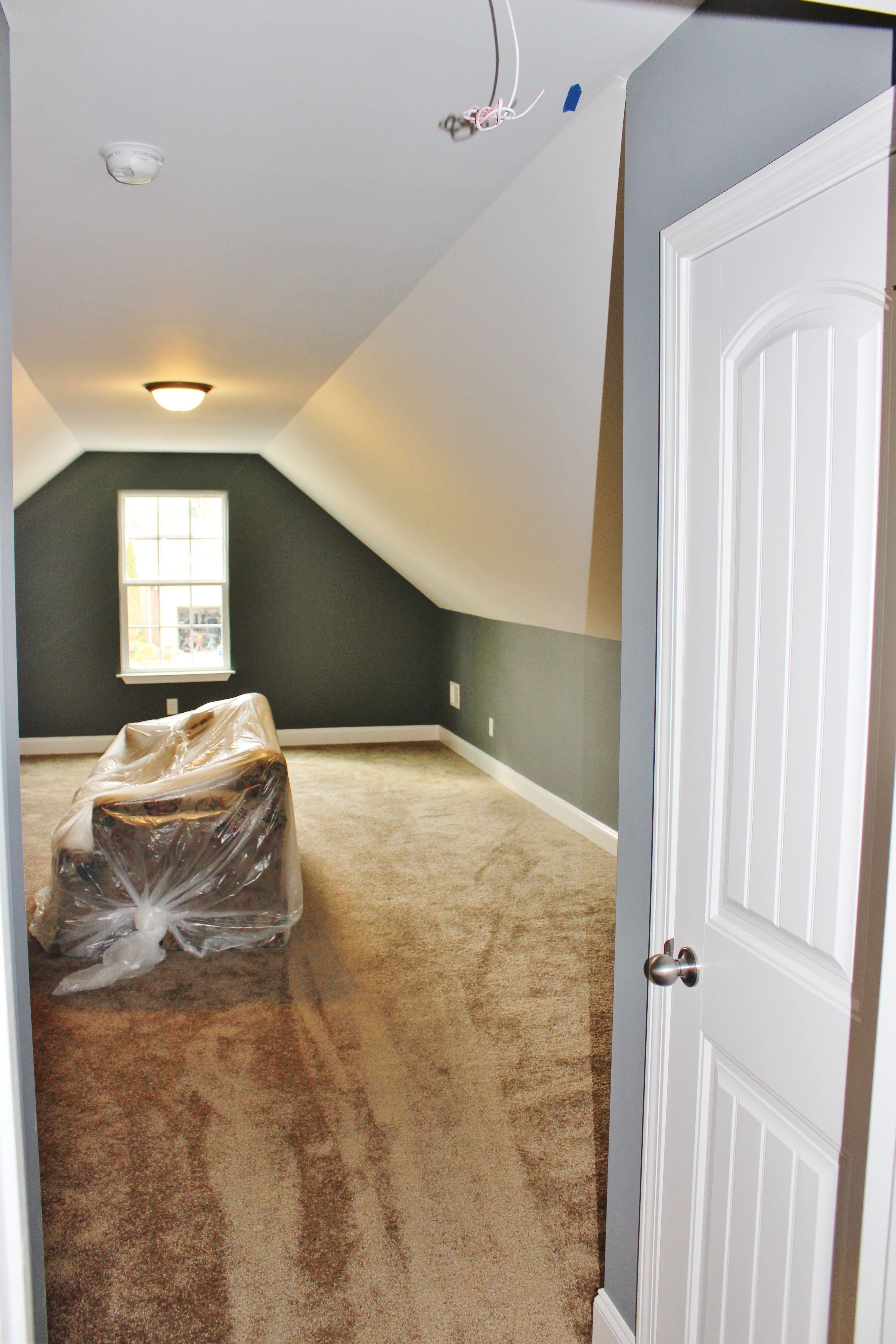 Bonus Room Ideas Above Garage Bonusroomdecoratingideaspictures Master Bedroom Remodel Remodel Bedroom Small Bedroom Remodel