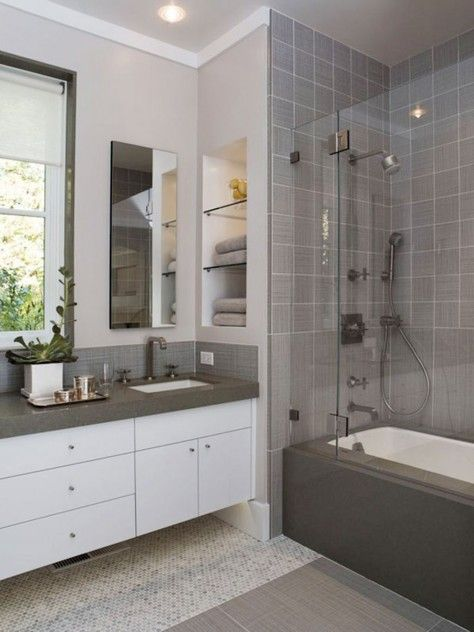 Charmant Bathroom Kids Bathroom Remodel On Bathroom Regarding Remodel Ideas. . Ideas  Pictures. Nice 19