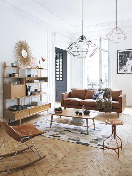 Inspiración: estética Wes Anderson | appartment vibes | Pinterest ...