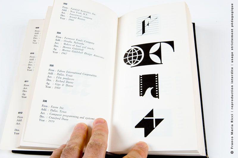 Frmlogotypes052 Brand Design Pinterest Trademark Symbol