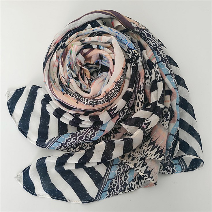 Scarf Manufacturer Custom 100 Modal Scarves With Amazing Softer Handle Feel Scarf Viscose Scarf Bamboo Scarves