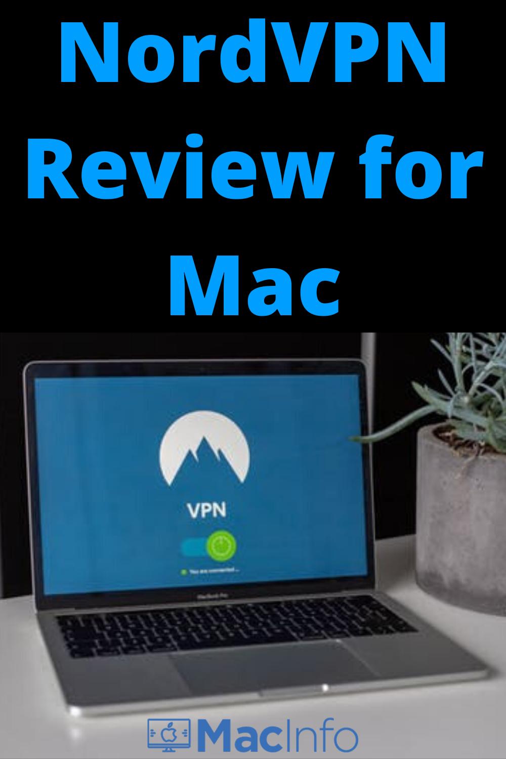 How To Find Vpn Ip Address On Mac