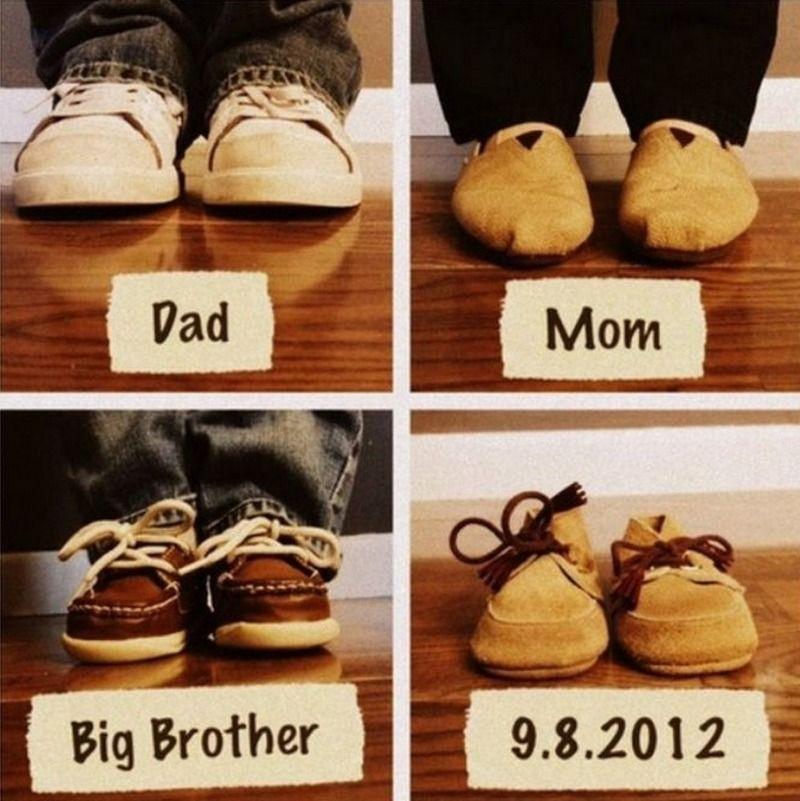 dad, mom, ...baby