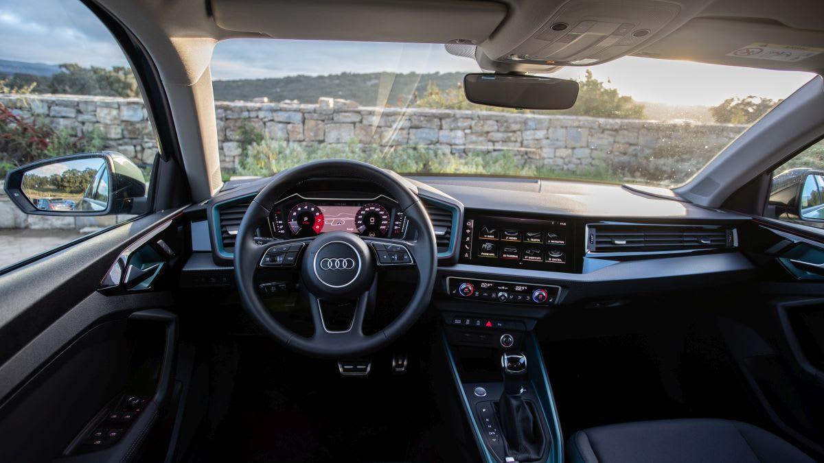 Epingle Par Adriel Jackman Sur Cars En 2020 Audi A1 Audi Auto