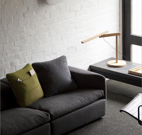 Kangaroo Sofa Cushion With Images Cushions On Sofa Sofa Cushions