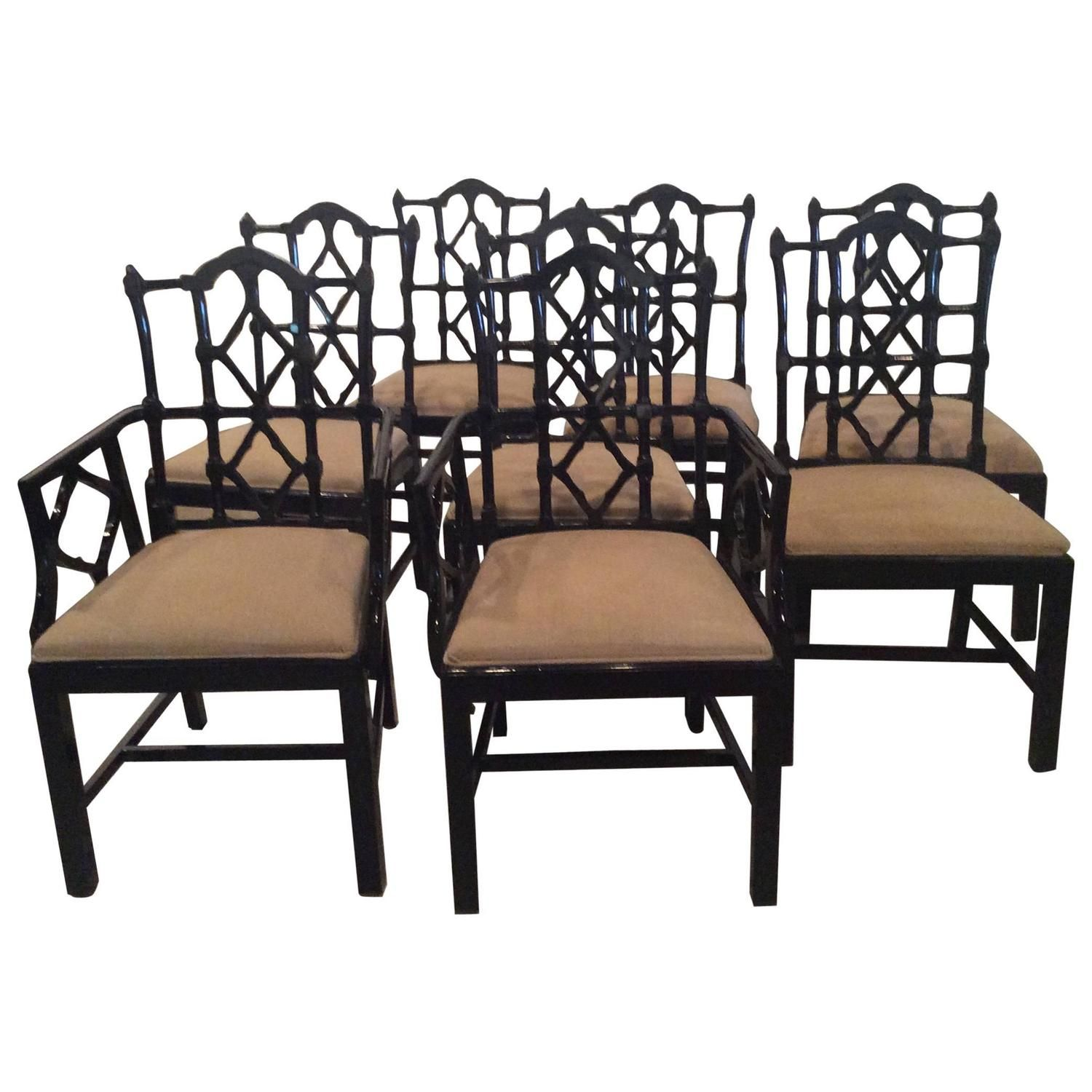 chinese chippendale chairs uk thomas potty chair mothercare antique dining furniture