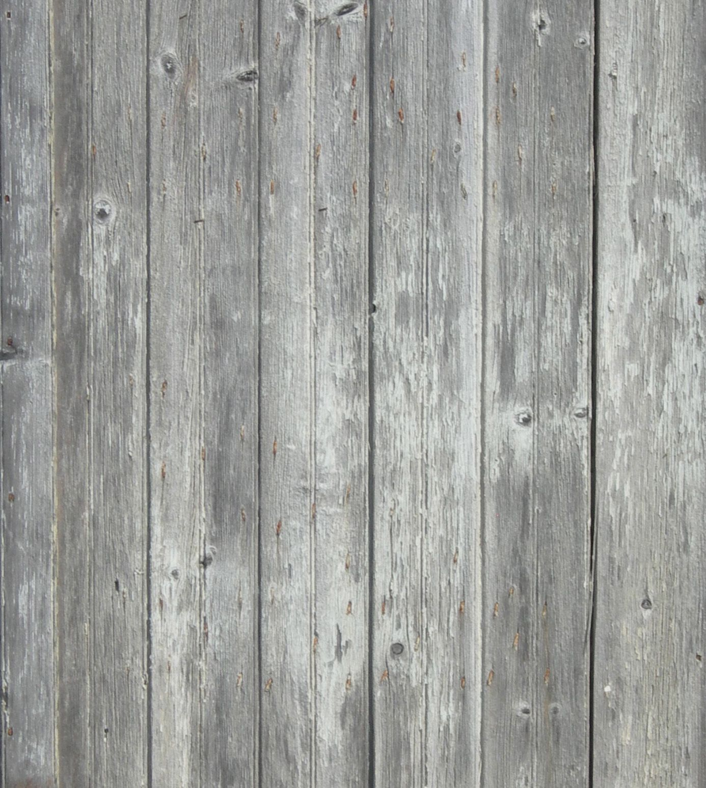 Grey Weathered Wood Grey November Is National Diabetes