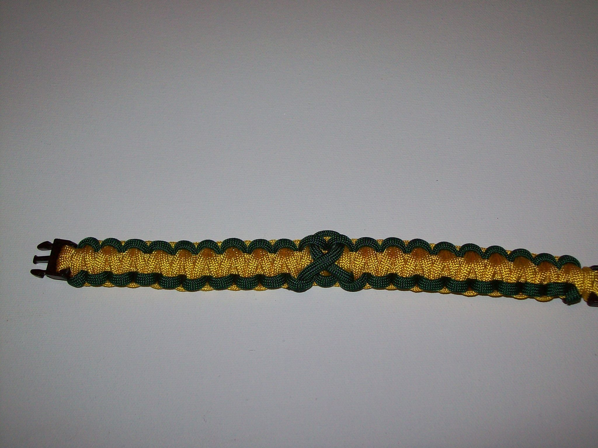 ocd bracelet ie jewelry zoom fullxfull listing spina bifida awareness il