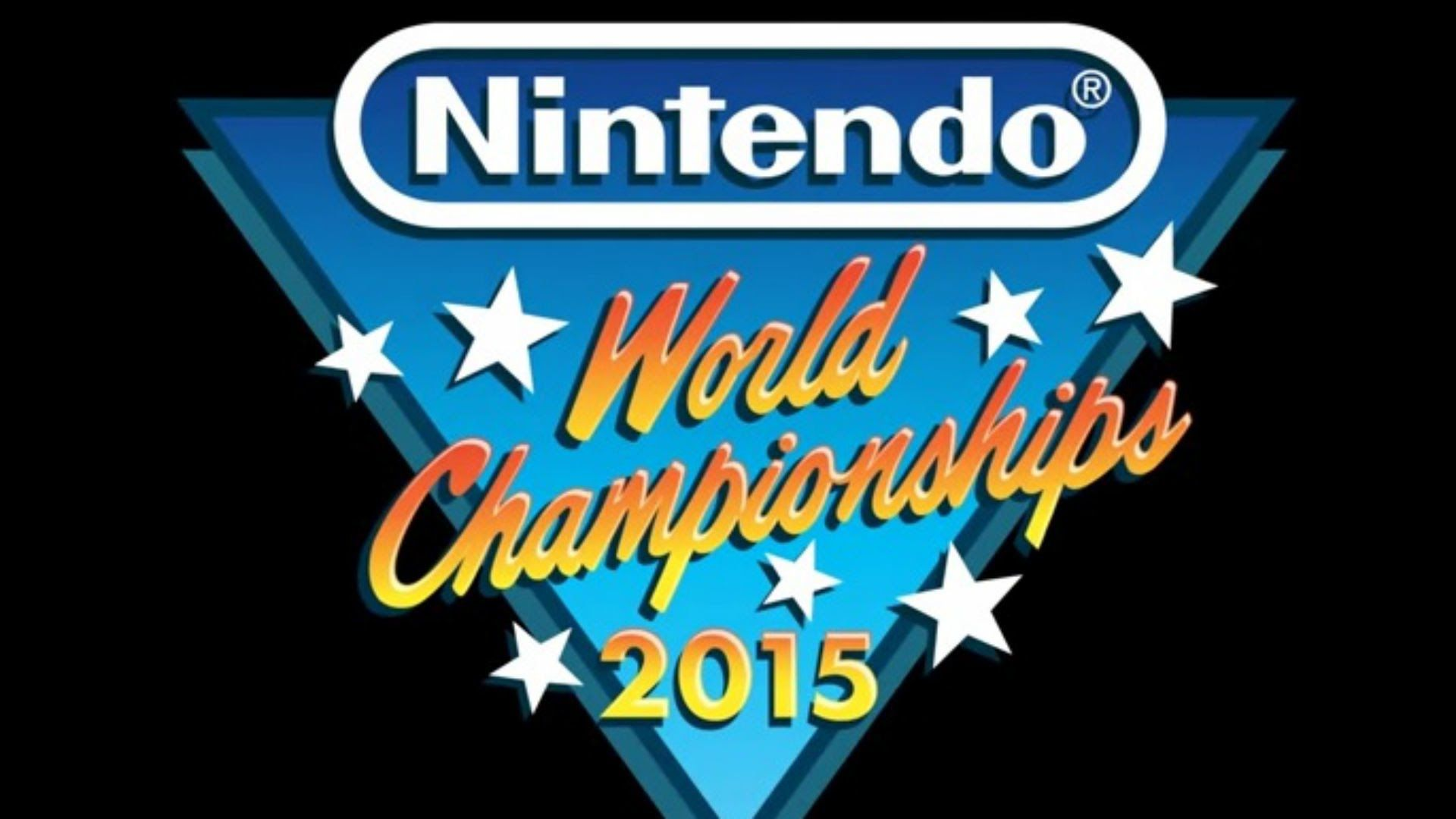 The Gamer's Code Episode 31: Nintendo World Championships