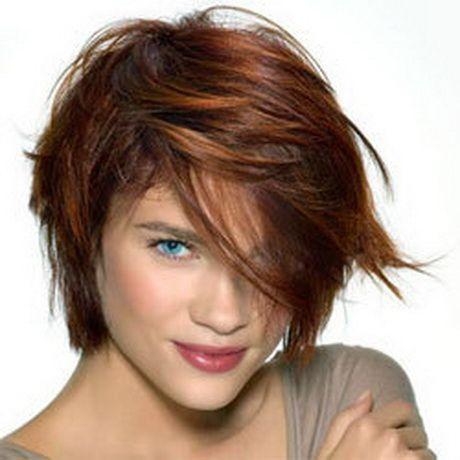 Pin su capelli e colori varie