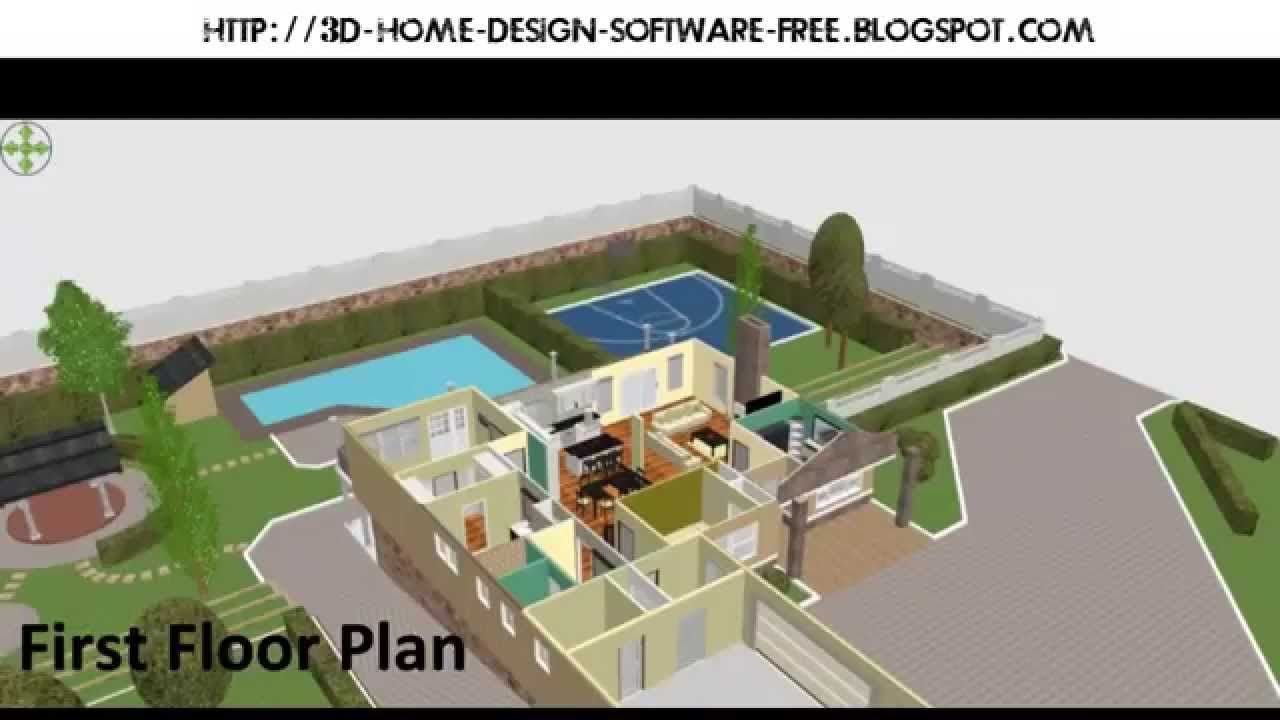 Viral 2019 10 24 Hq Pictures Home Decoration Software Free Download Viral Maxresd Home Design Software Free 3d Home Design Software Home Design Software