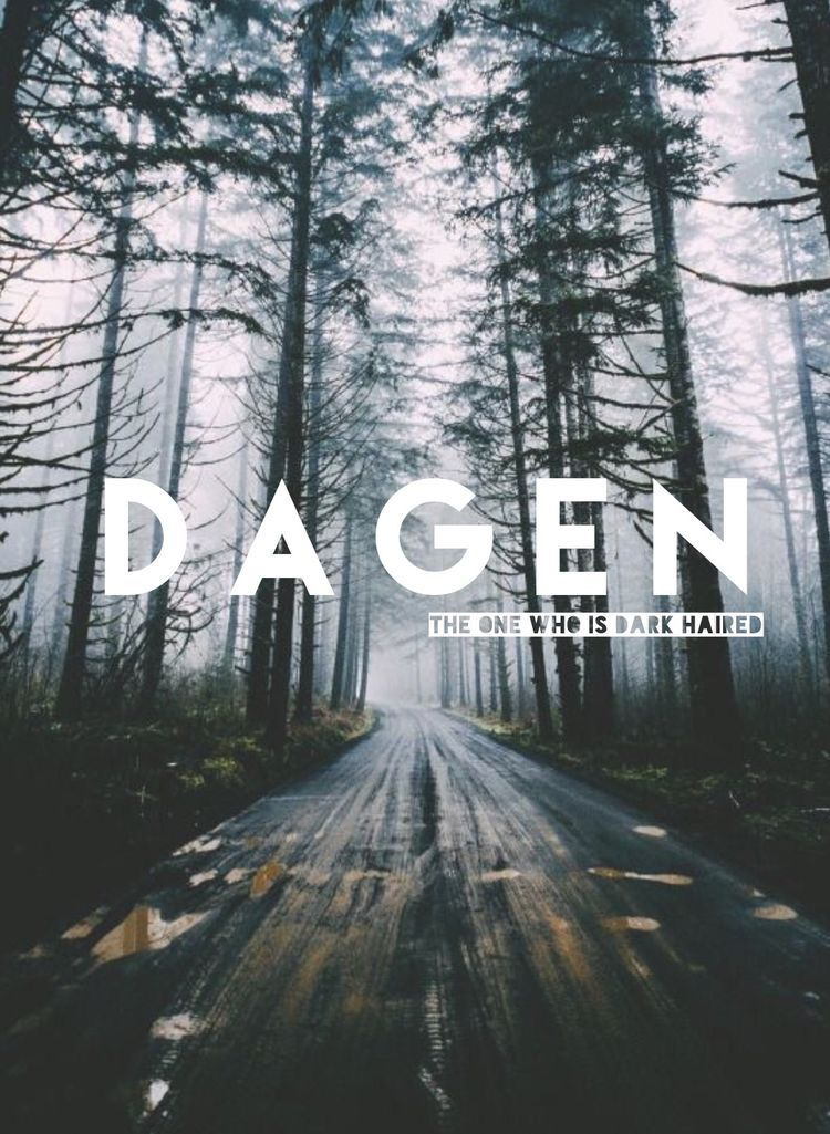 Dagen Meaning The One Who Is Dark Haired Scandinavian Names Unique Boy Names Scandinavian Names Trendy Baby Boy Names