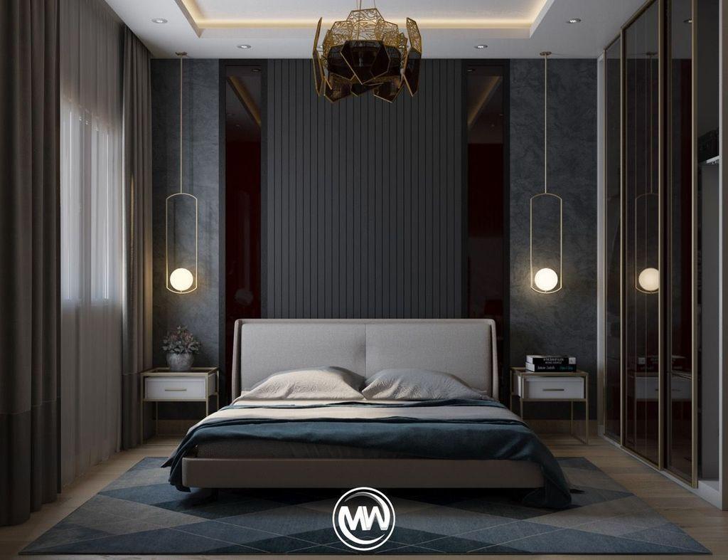 35 Unique Bedroom Decorating Ideas Luxury Bedroom Furniture
