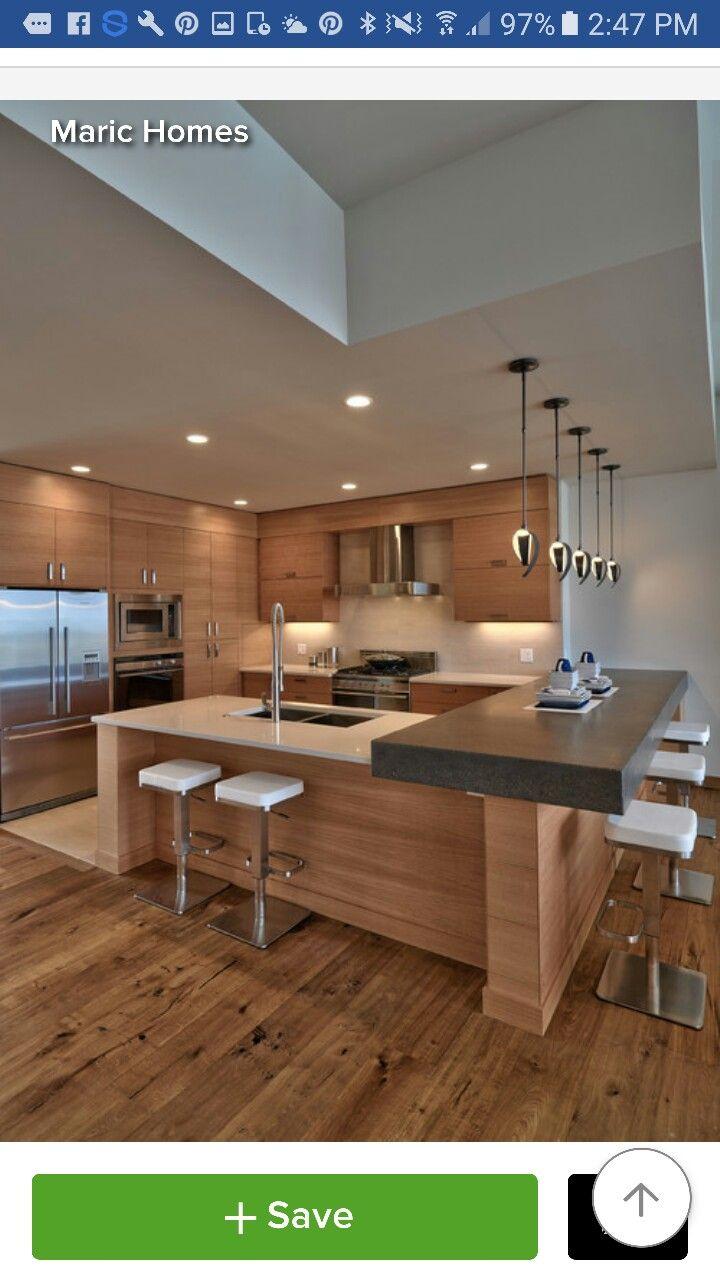kitchen design edmonton. House  Contemporary Kitchen DesignModern Pin by Ashritha Varaganti on kitchen and pantry Pinterest