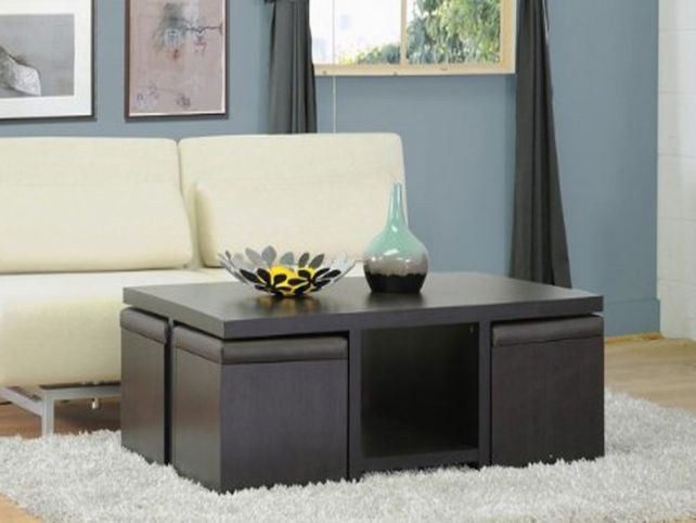 Coffee Table With Stools And Storage Coffee Table With Stools Ikea - Square coffee table with stools underneath