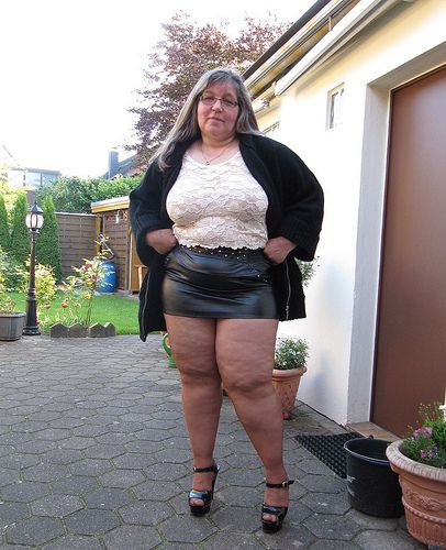 Pin On Bbws I Want To Orally Worship And Service-3400
