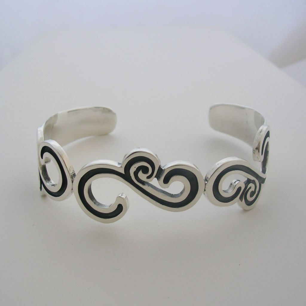 Find This Pin And More On Jewelry Unique Sterling Silver Rings For Women