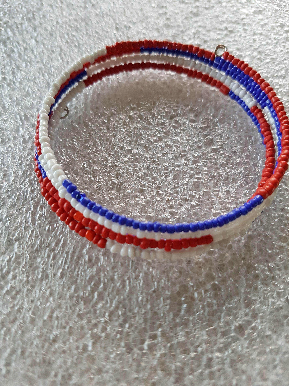 Memory wire bracelets | Pinterest | Memory wire bracelets