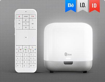 다음 @Behance 프로젝트 확인: \u201cSK Telecom B box Intergrated Brand eXperience Design\u201d https://www.behance.net/gallery/18389305/SK-Telecom-B-box-Intergrated-Brand-eXperience-Design