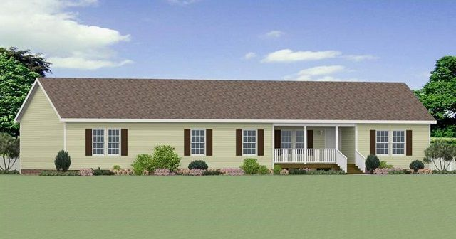 Tremendous Hbs Modular Homes Nc Modular Homes 5 Bedroom Modular Home Download Free Architecture Designs Licukmadebymaigaardcom