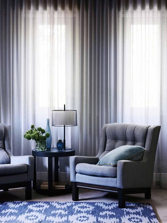 Sisalla laurel court studio moore interiors pinterest