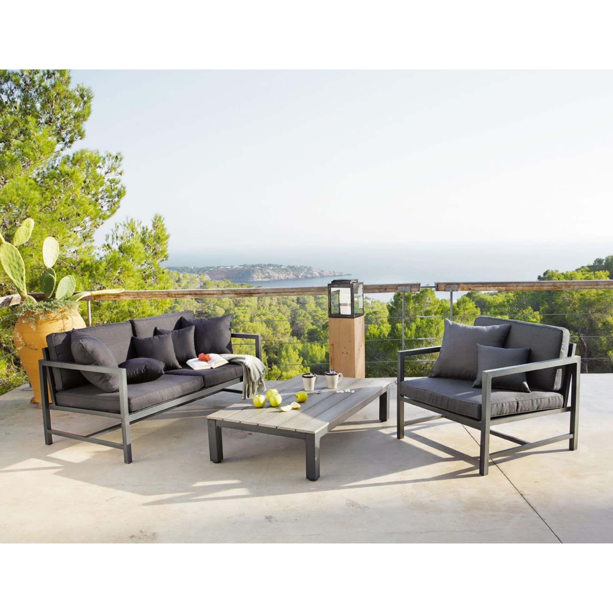 Outdoor Furniture In 2019 Outdoor Furniture Sets Garden Coffee