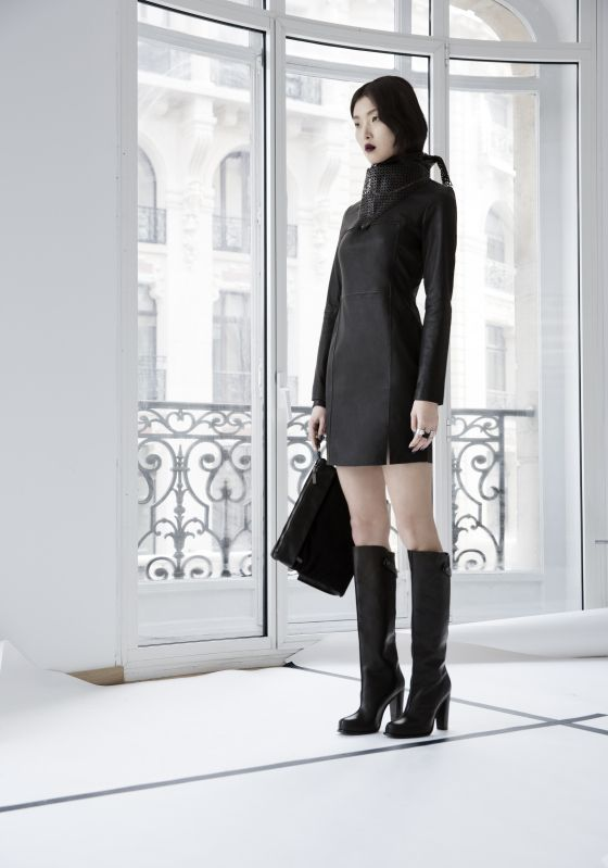 My favorite brand & Other Stories AW/13
