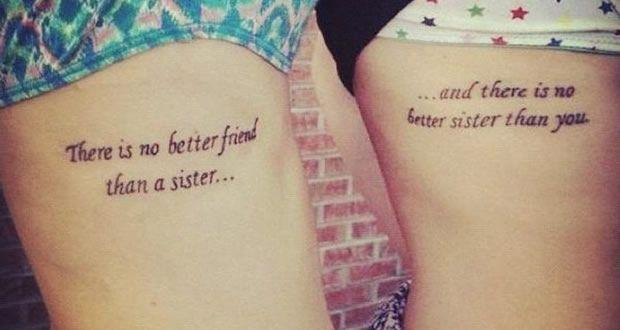 Simbolos De La Amistad Eterna Para Tatuar Buscar Con Google