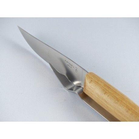 Epingle Sur Couteaux De Table Table Knives