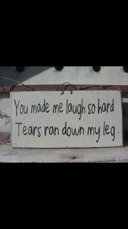 True story :|