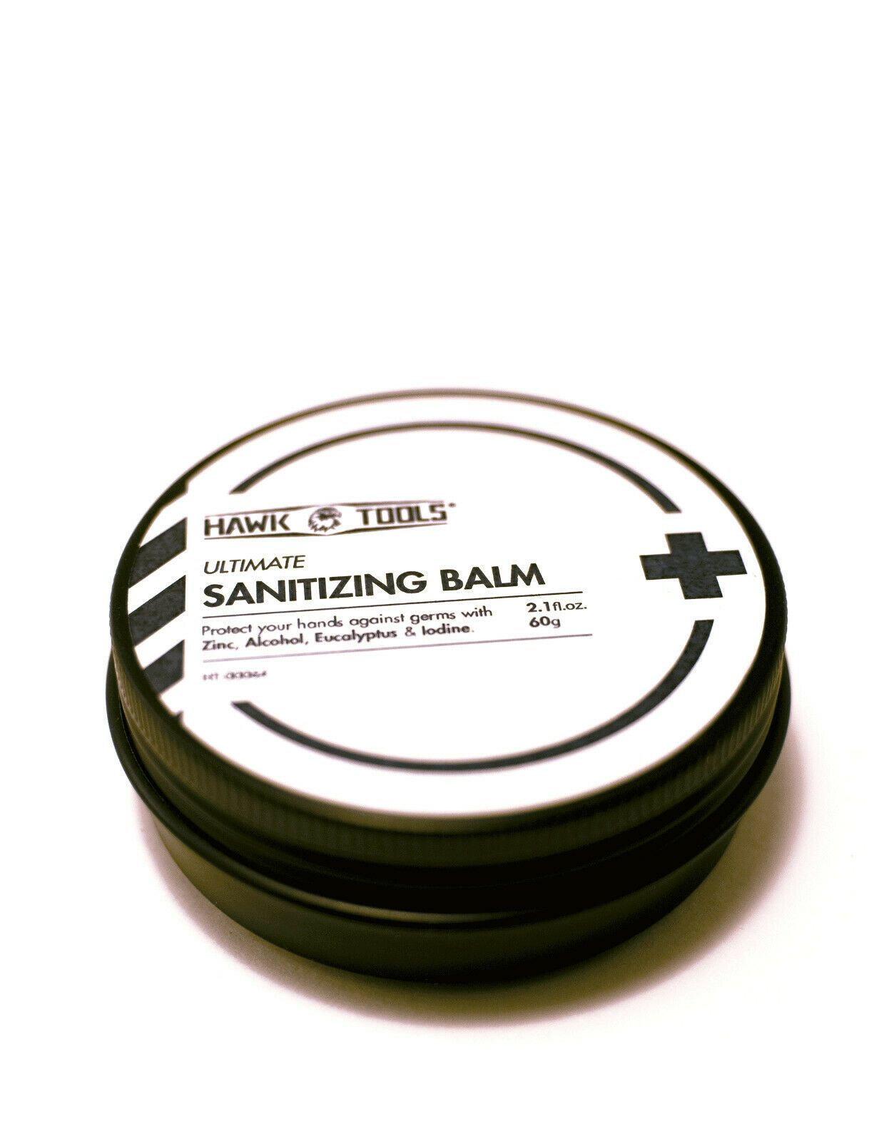 Our Sanitizing Balm Is Now On Ebay Handsanitizer Disinfectant