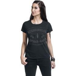 Photo of Fan-Shirts für Frauen