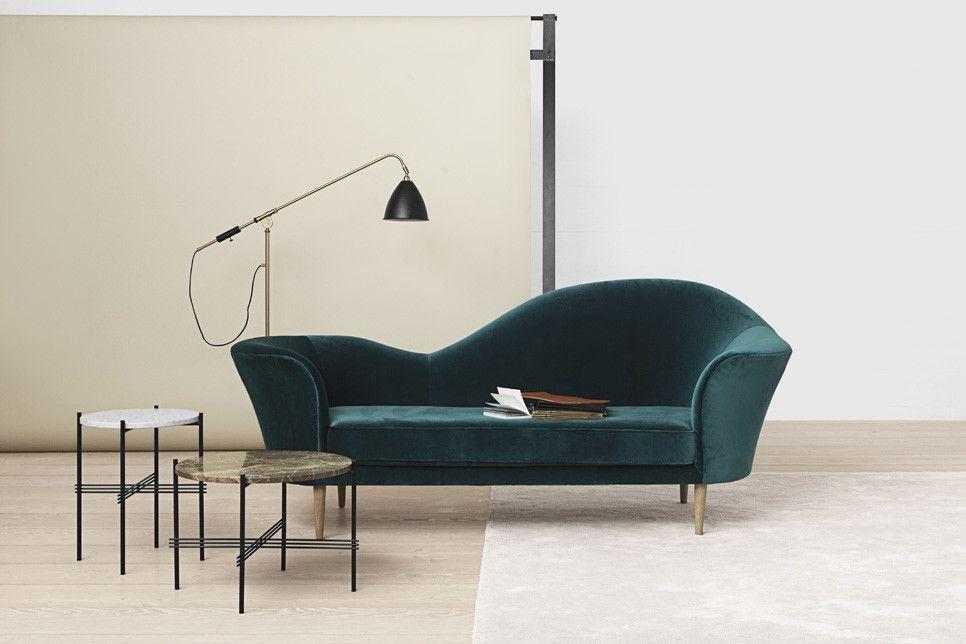Modern Lighting Furniture Accessories In Ottawa Canada The Modern Shop Modern Sofa Designs Furniture Design Furniture