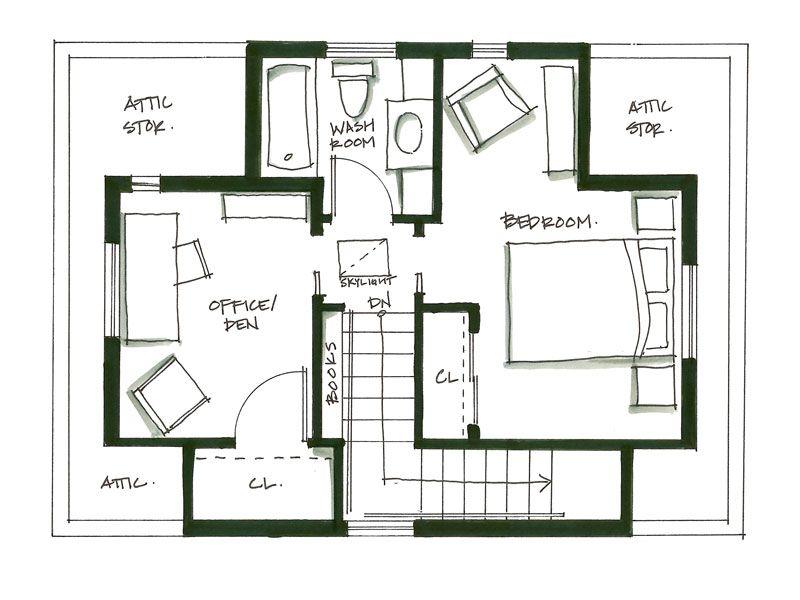 Premier Designer Builder Of Laneway Homes In Vancouver Small
