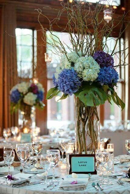 Bouquet Centre Decoration Florale Mariage Centre De Table
