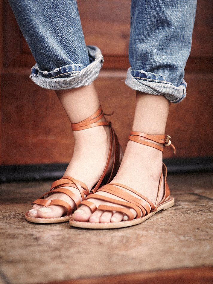30 strappy sandals worth the weird tan lines sandals 30th and 30 strappy sandals worth the weird tan lines fandeluxe Ebook collections