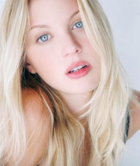 kirby bliss blanton net worth